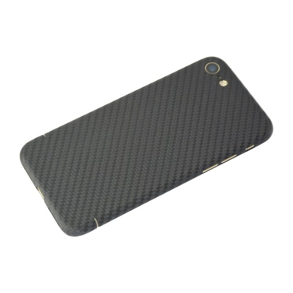 Carbon Cover iPhone 6s