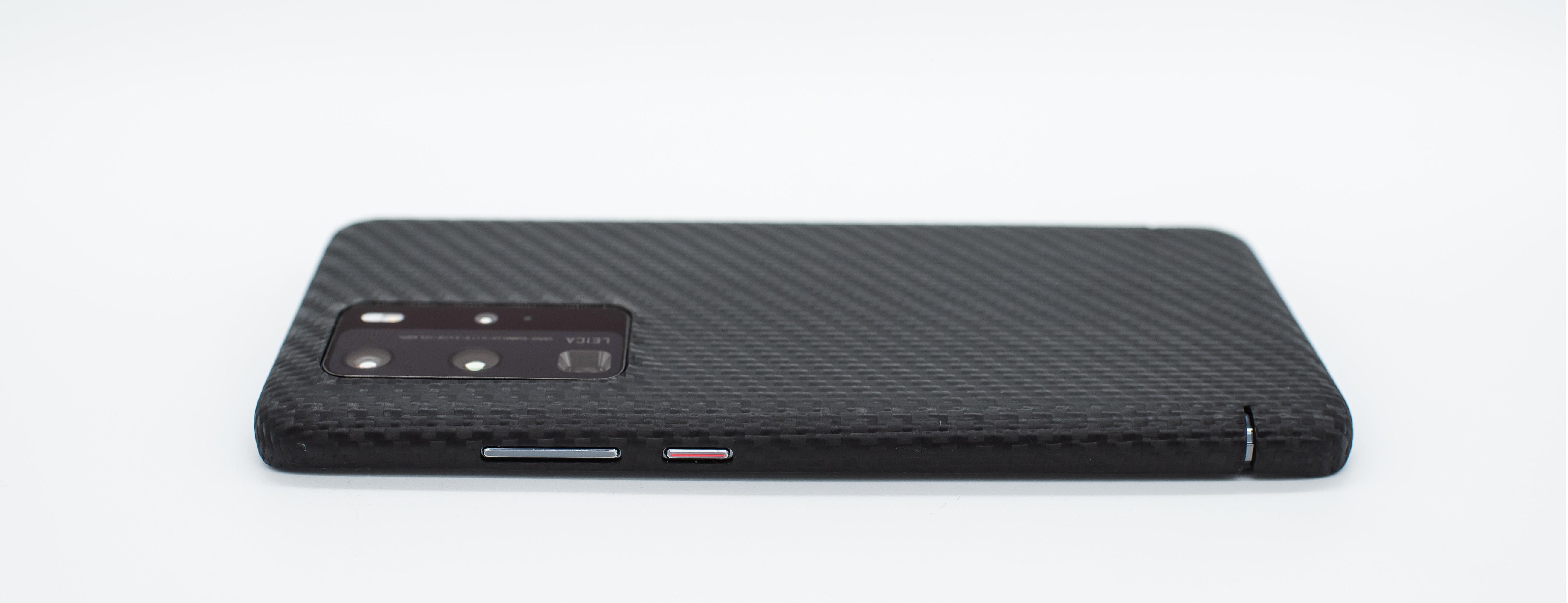 Kategorie_Huawei_P40